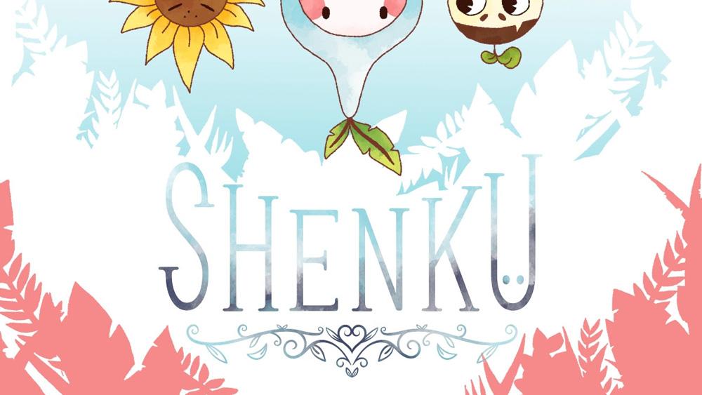 Shenku