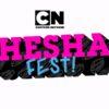 Shesha Fest