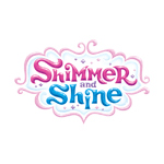 shimmer-and-shine-150
