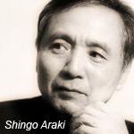 shingo-araki-150