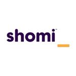 shomi-150