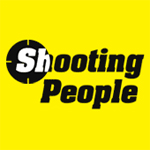 shooting-people-150