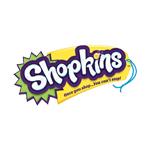 shopkins-150