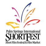 shortfest-150