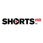 shorts-hd-150