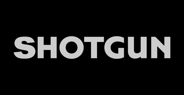 Shotgun Software