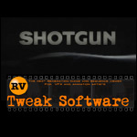 shotgun-tweak-software-150