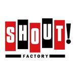 shout-factory-150-2