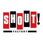 shout-factory-150