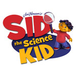 sid-the-science-kid-150
