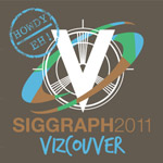 siggraph-150-howdy-2011