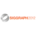 siggraph-2012-logo-150