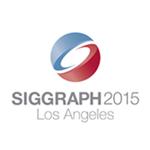siggraph-2015-150