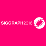 siggraph-2016-150