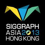 siggraph-asia-2013-150