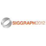 siggraph-logo-150