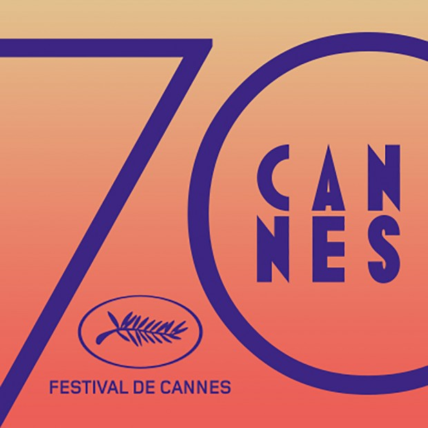signature_banniere-carre_A-04