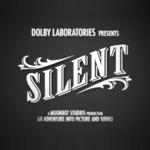 silent-150