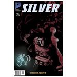 silver-150