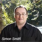 simon-smith-150