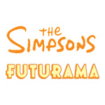 simpsons-futurama-crossover-150