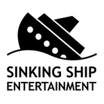 sinking-ship-entertainment-150
