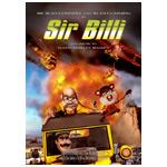 sir-billi-150-2