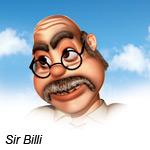 sir-billi-150