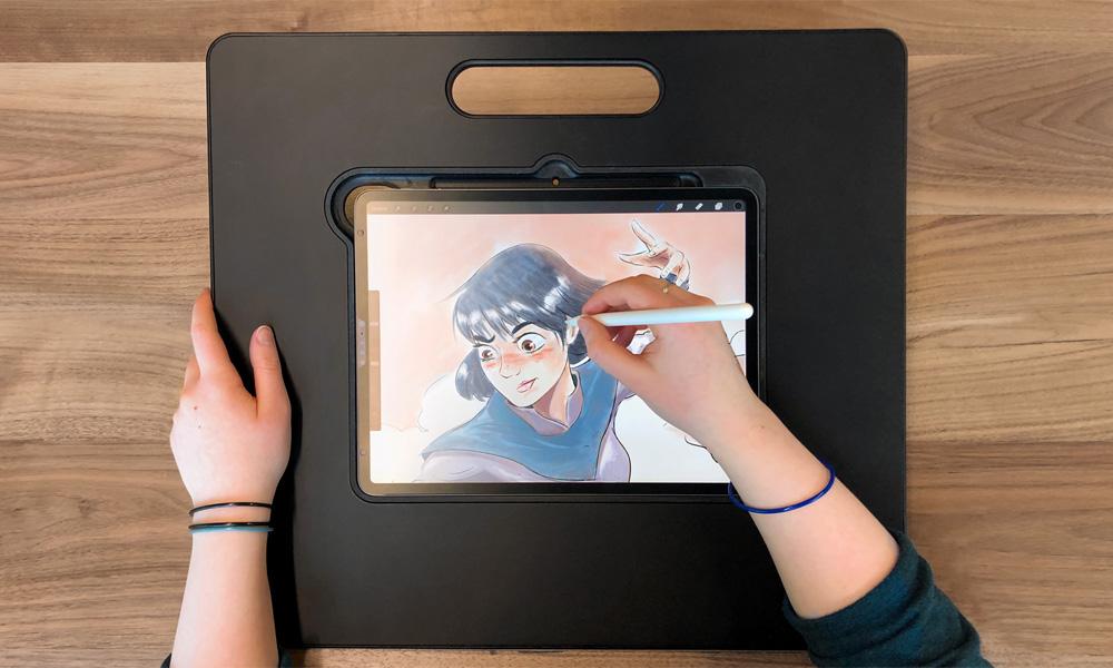 Sketchboard Pro