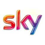 sky-tv-150