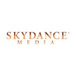 skydance-media-150-2