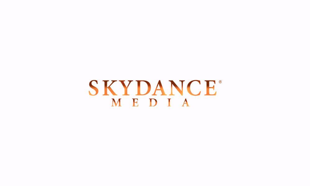 Skydance Media