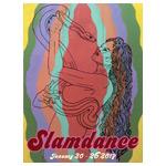 slamdance-150-2