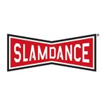 slamdance-150