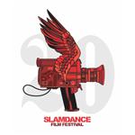 slamdance-film-festival-150
