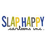 slaphappy-150