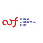 slovak-audiovisual-fund-150