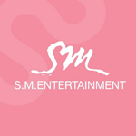 sm-entertainment-150