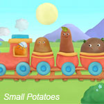 small-potatoes-150