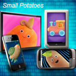 small-potatoes-apps-150