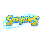 smighties-150