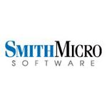 smith-micro-logo-150