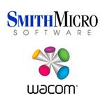 smith-micro-wacom-150