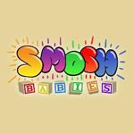 smosh-babies-150-2