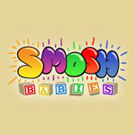 smosh-babies-150