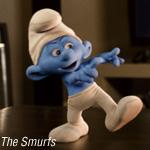 smurfs150