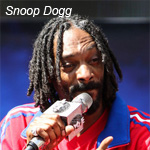 snoop-dogg-turbo-150