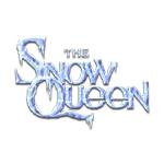 snow-queen-150