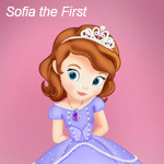 sofia-the-first-150