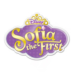 sofia-the-first-logo-150